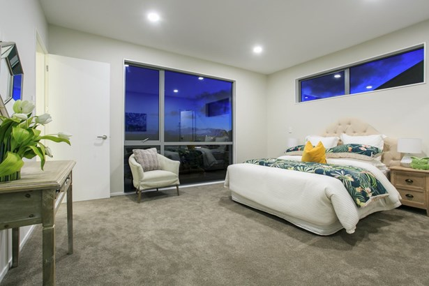 2 Toanui Road, Hobsonville, Auckland - NZL (photo 4)