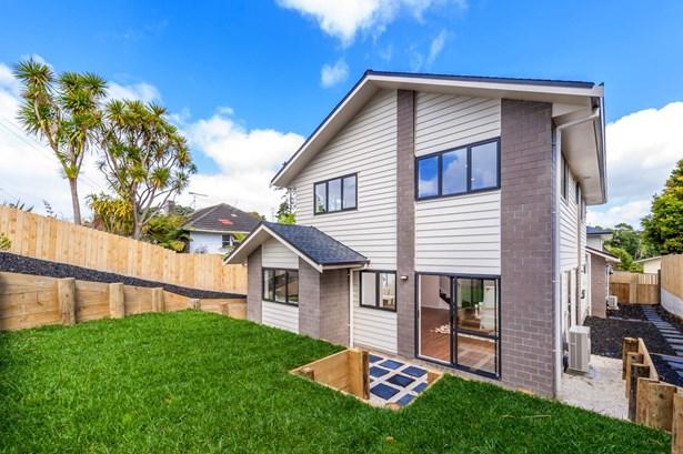 3 Eaton Road, Hillsborough, Auckland - NZL (photo 2)