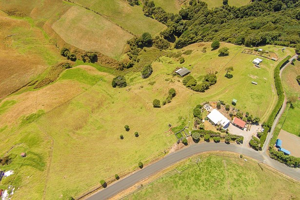47 B Westhead Road, Waiuku, Auckland - NZL (photo 4)