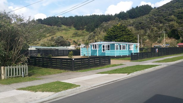 196 Maunsell Road, Port Waikato, Auckland - NZL (photo 2)