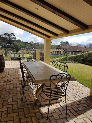 34 Brownhill Road, Whitford, Auckland - NZL (photo 4)