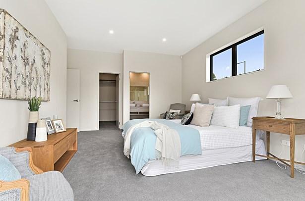 31 Doidge Street, Beachlands, Auckland - NZL (photo 4)