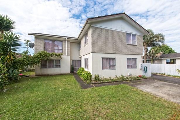 146 Gills Road, Half Moon Bay, Auckland - NZL (photo 2)