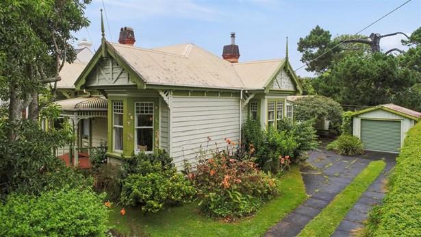 27 Wapiti Avenue, Epsom, Auckland - NZL (photo 1)
