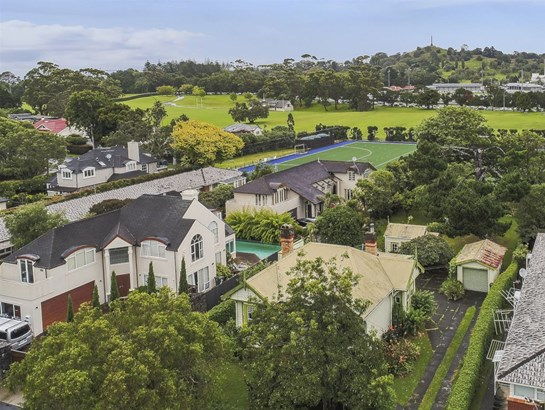 27 Wapiti Avenue, Epsom, Auckland - NZL (photo 2)