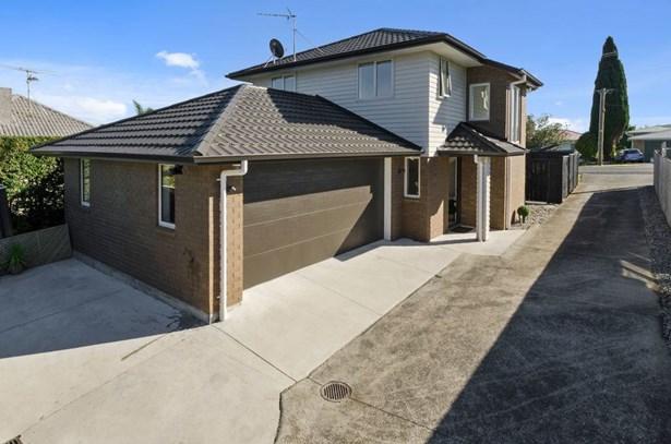 159 West Tamaki Road, Glen Innes, Auckland - NZL (photo 1)