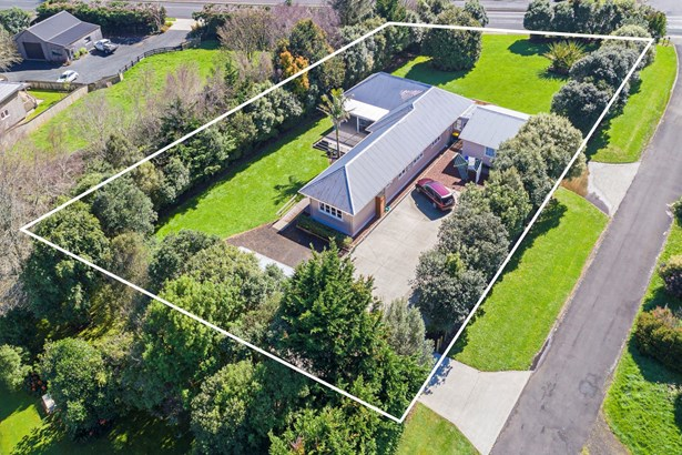 171 Kitchener Road, Waiuku, Auckland - NZL (photo 1)