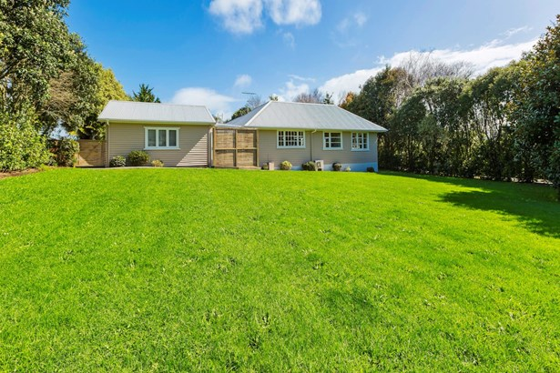 171 Kitchener Road, Waiuku, Auckland - NZL (photo 3)