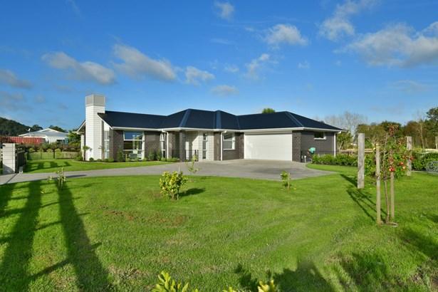 7 Downer Access Road, Kaukapakapa, Auckland - NZL (photo 1)