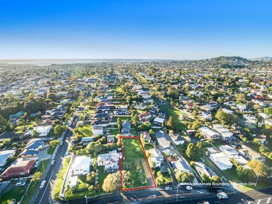42 Tiverton Road, New Windsor, Auckland - NZL (photo 2)