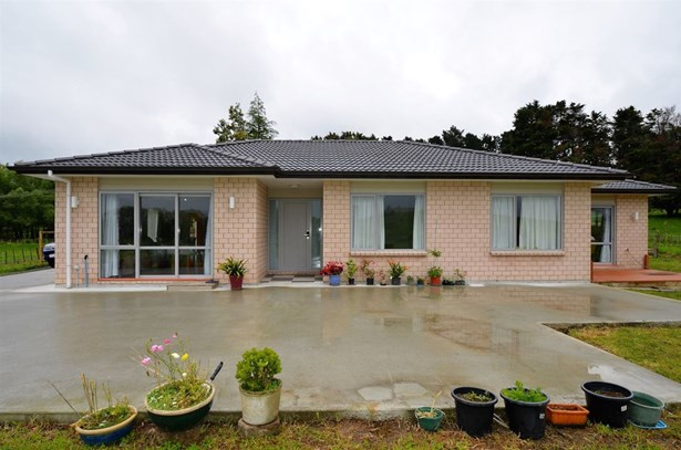 767 Runciman Road, Drury, Auckland - NZL (photo 1)