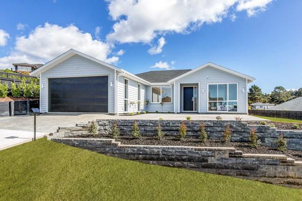 35 Woodridge Drive, Stanmore Bay, Auckland - NZL (photo 1)