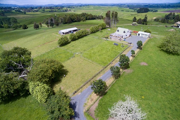 131b Hall Road, Te Kauwhata, Waikato District - NZL (photo 2)