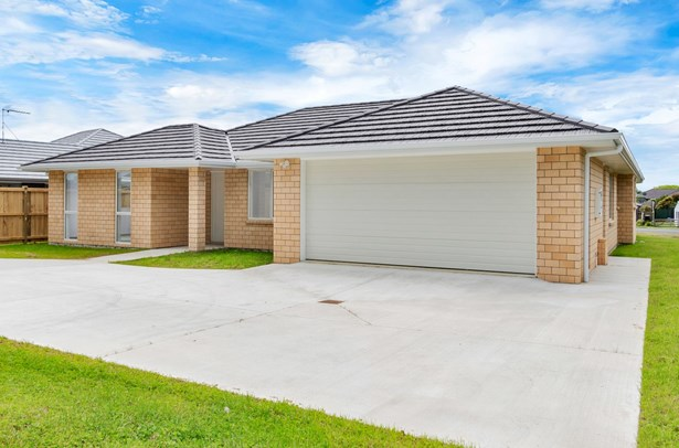 5 Glennron Lane, Waiuku, Auckland - NZL (photo 1)