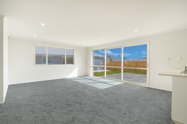 5 Glennron Lane, Waiuku, Auckland - NZL (photo 3)