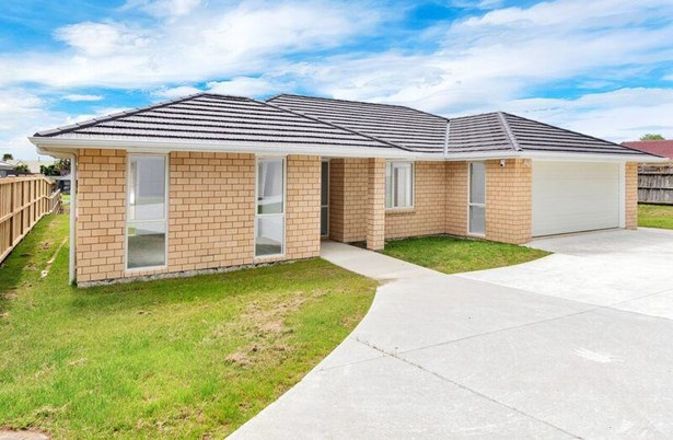 5 Glennron Lane, Waiuku, Auckland - NZL (photo 5)