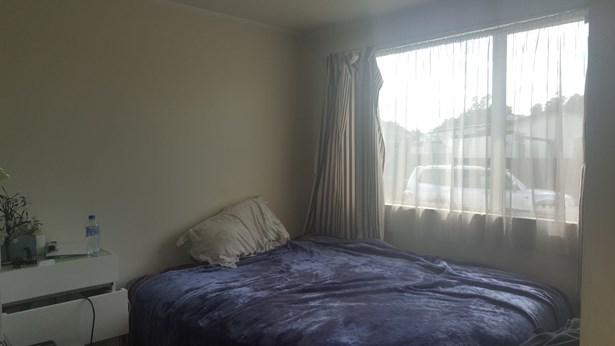 20b Trimdon Street, Randwick Park, Auckland - NZL (photo 5)