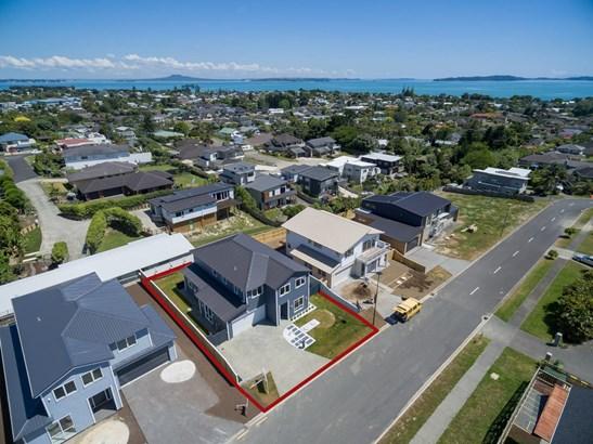 15 Thistle Close, Beachlands, Auckland - NZL (photo 1)
