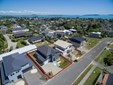 15 Thistle Close, Beachlands, Auckland - NZL (photo 1)