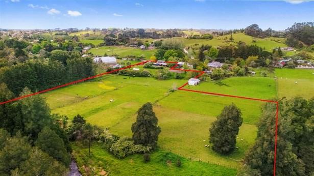 361/363 Henderson Valley Road, Henderson Valley, Auckland - NZL (photo 1)