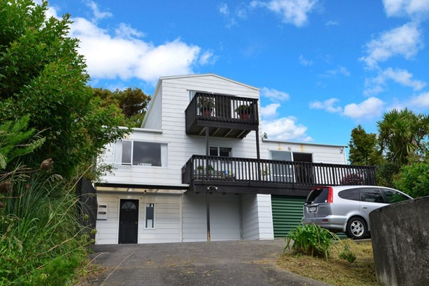 21a Everard Avenue, Army Bay, Auckland - NZL (photo 5)
