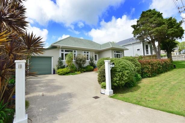 110 Awaroa Road, Helensville, Auckland - NZL (photo 1)