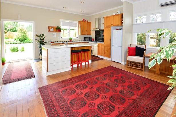 110 Awaroa Road, Helensville, Auckland - NZL (photo 2)