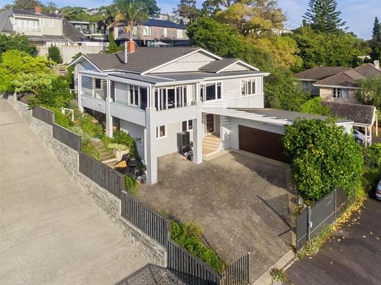 22 Raumati Road, Remuera, Auckland - NZL (photo 1)