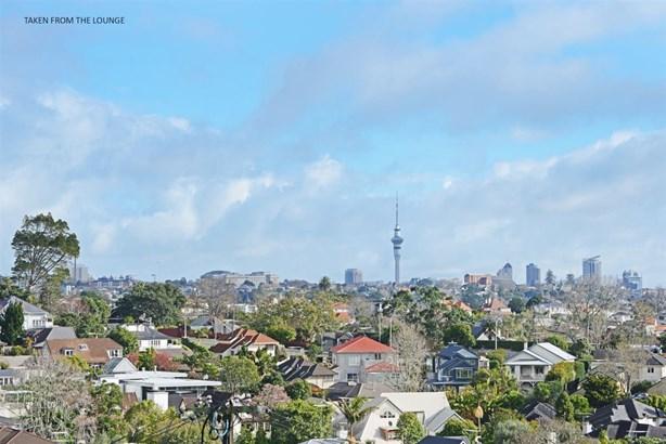 22 Raumati Road, Remuera, Auckland - NZL (photo 5)