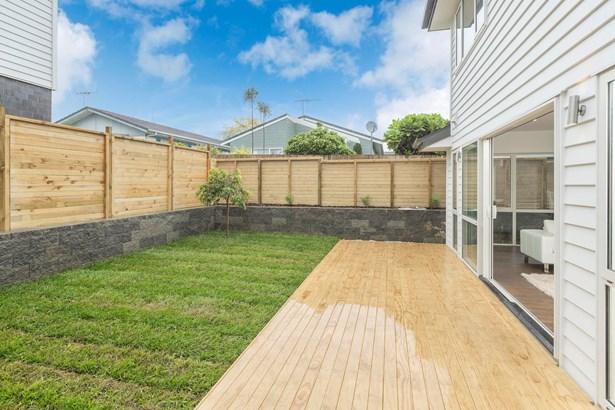 126a Taylor Street, Blockhouse Bay, Auckland - NZL (photo 5)