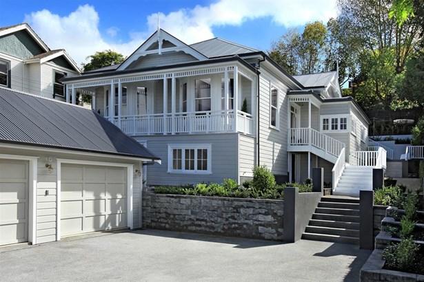 31 Market Road, Remuera, Auckland - NZL (photo 1)