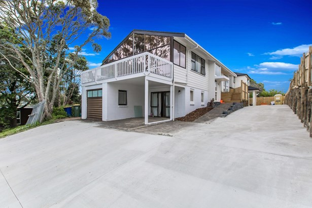 68 Chartwell Avenue, Glenfield, Auckland - NZL (photo 3)
