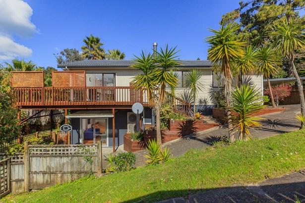 62 Alexander Avenue, Torbay, Auckland - NZL (photo 1)