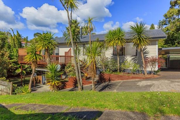 62 Alexander Avenue, Torbay, Auckland - NZL (photo 2)