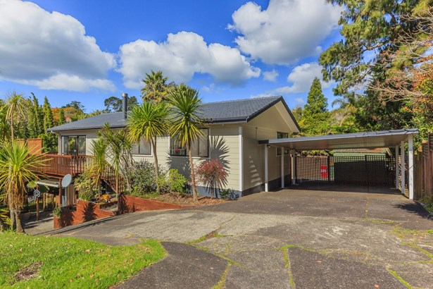62 Alexander Avenue, Torbay, Auckland - NZL (photo 3)