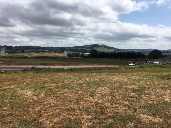 Lot 173 Pokeno Village Estate, Pokeno, Auckland - NZL (photo 2)