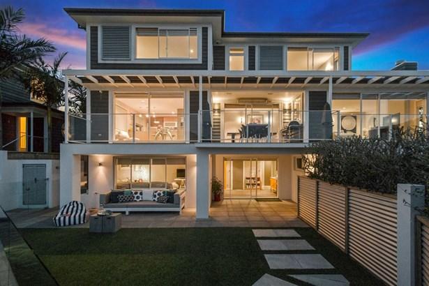 9 Calder Place, Glendowie, Auckland - NZL (photo 1)