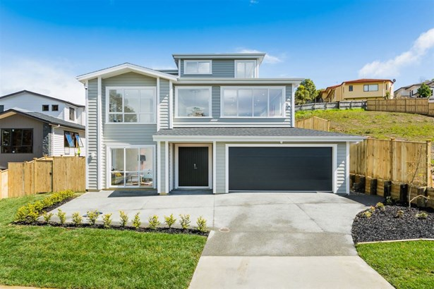 10 Pharlap Drive, Northcross, Auckland - NZL (photo 2)