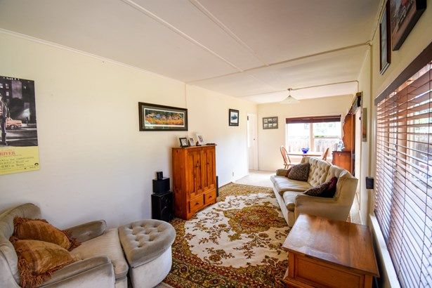 54 Howard Road, Orere Point, Auckland - NZL (photo 2)