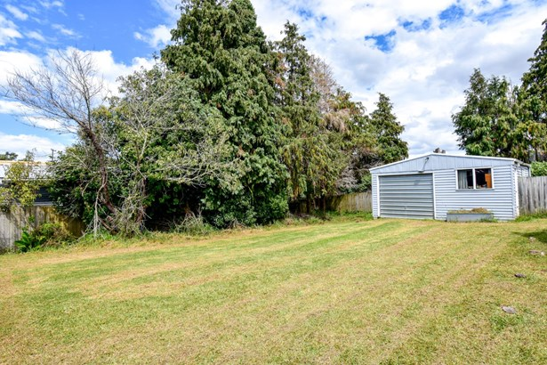 54 Howard Road, Orere Point, Auckland - NZL (photo 3)
