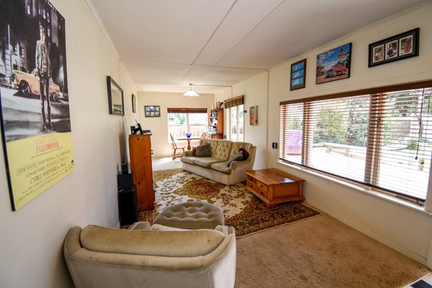 54 Howard Road, Orere Point, Auckland - NZL (photo 4)