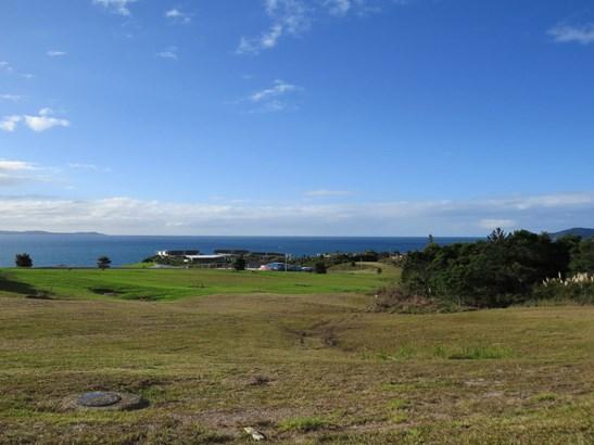 7 Sunrise Place, Cable Bay, Northland - NZL (photo 1)