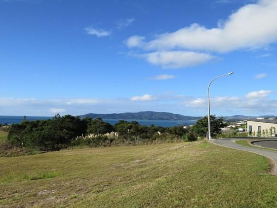 7 Sunrise Place, Cable Bay, Northland - NZL (photo 2)