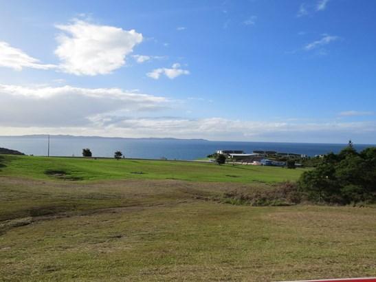 7 Sunrise Place, Cable Bay, Northland - NZL (photo 3)