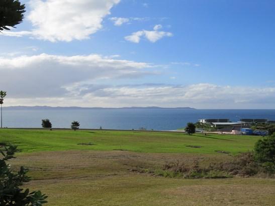 7 Sunrise Place, Cable Bay, Northland - NZL (photo 4)