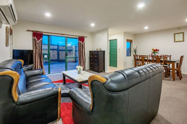 14 Senator Drive, Alfriston, Auckland - NZL (photo 3)