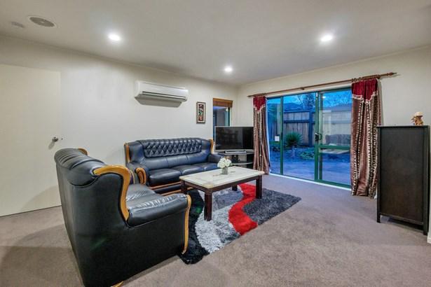 14 Senator Drive, Alfriston, Auckland - NZL (photo 5)