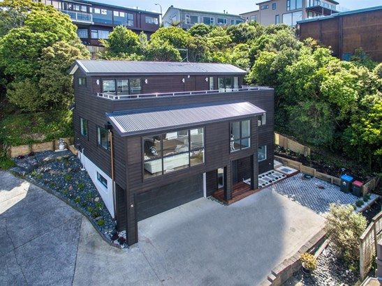 5/382 Hillsborough Road, Hillsborough, Auckland - NZL (photo 1)