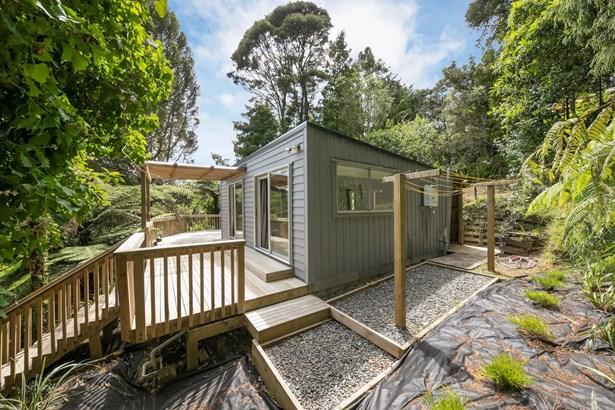 169 Laingholm Drive, Laingholm, Auckland - NZL (photo 1)