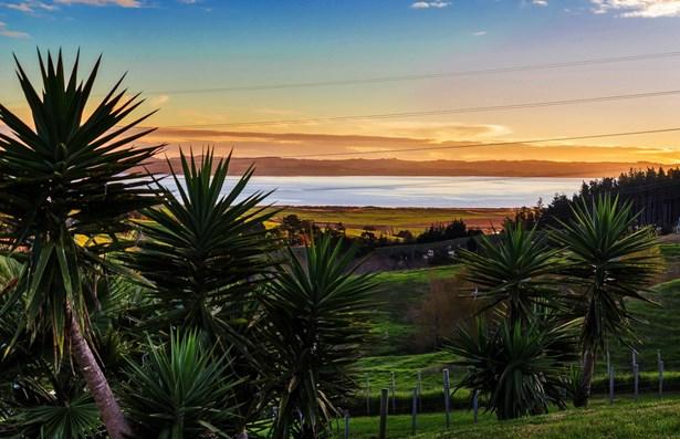 2092a Kaipara Coast Highway, Kaukapakapa, Auckland - NZL (photo 5)